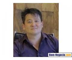 Dr. Julio César Yoshimura - Cirurgia Plástica