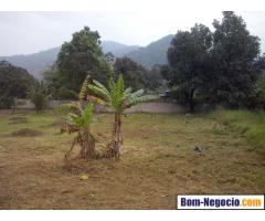 Vendo Excelente terreno em Tanguá! 2350,50 m²
