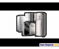 Conserto geladeira freezer Jacareí