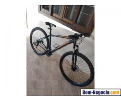 Bike Oggi - Seminova Aro 29