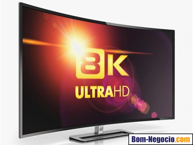Assistência técnica TV LED - LCD - PLASMA - Barra da Tijuca