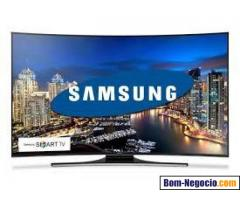 Conserto TV LED - LCD - PLASMA - Recreio dos Bandeirantes