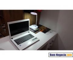 Notebook ACER Aspire E14