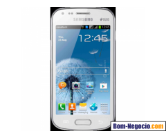 Celular Galaxy S Duos