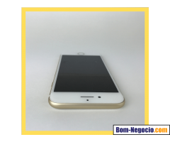 Iphone 7 - 128 GB - Gold - Seminovo