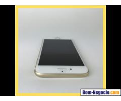 Iphone 7 - 128 GB - Gold - Seminovo
