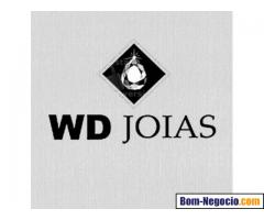 WD Joias
