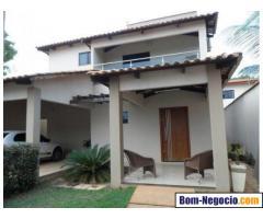 Ótima oportunidade para realizar um negócio imobiliário Em Palmas-TO