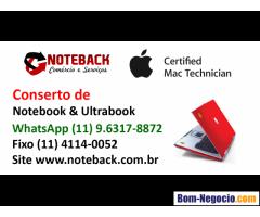 Compramos Notebooks Usados Intel Core i5 e i3 – Pago a vista