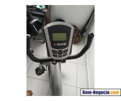 Bicicleta Ergométrica Kikos Kr5.6