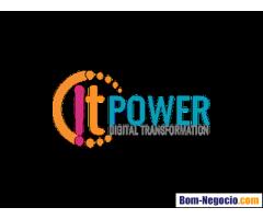 ITPower Software - Integração de Sistemas