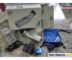 Eletrolaringe Amplicord D1 (Italy)