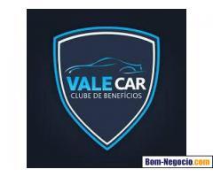 vale car proteção veicular