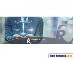 Resende & Cetto Advogados