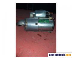 Motor de arranque cobalt 1.4 2012