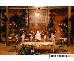 Casa Noivas & Cia