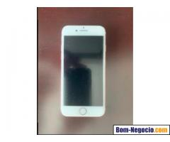 IPhone 7 256 GB Rose