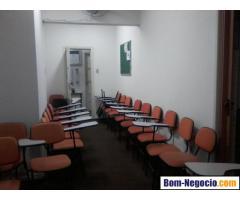 Escritório no Centro