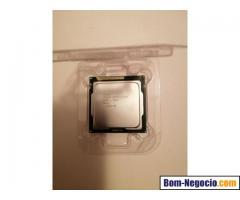 Processador Core I5 I5 2500 3.30 Ghz soquete 1155