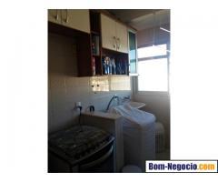 Apartamento com 4 Quartos à Venda, 160 m² por R$ 398.900