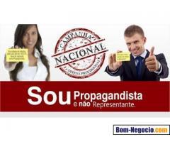 PARCERIAS EM BRASILIA DF