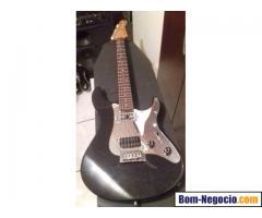 Guitarra Yamaha Pacifica 112