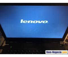 Notebook lenovo B40-70 80F3 intel i3