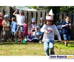 Locação Personagens Vivos Coelho Páscoa Eventos Festa Infantil