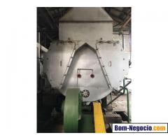 Sucata de ferragens industriais na Bahia e região nordeste 71981671237