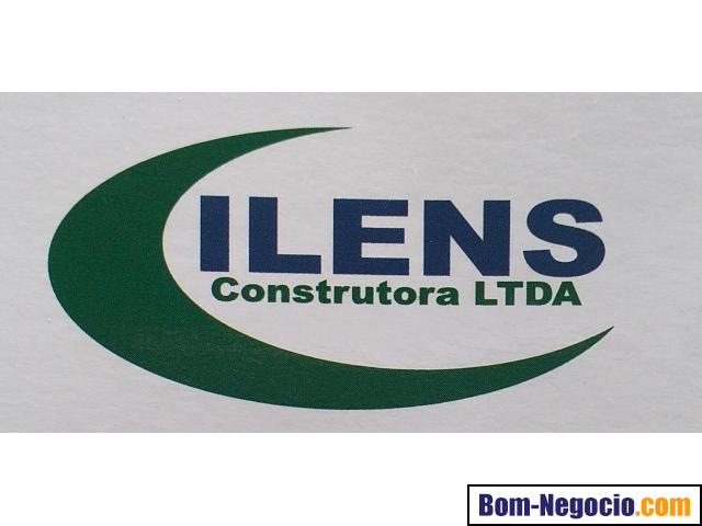 CILENS CONSTRUTORA