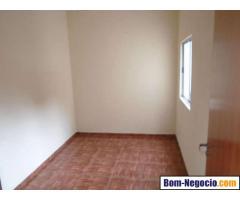 Alugo apartamento 1 quarto Vera Cruz,Belo Horizonte