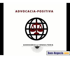 Advogado Público - Civil - Belo Horizonte - Consultoria Online
