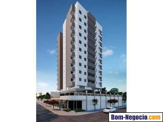 Vende-se Ap 81m2 Ed. Imperial Premium - 03 Quartos – Renascença - São Luis