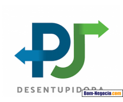 Desentupidora em Campo Grande 34882789