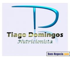 TD Nutricionista
