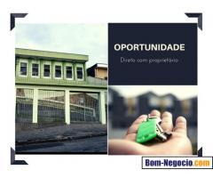 BRA0148 | Imóvel Comercial | Oportunidade de Negócio