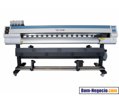 Plotter de Impressão S1800T