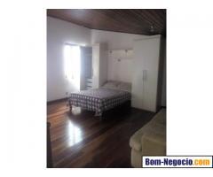Vendo apartamento duplex á 5 mnts da Praia do Pontal  - Recreio