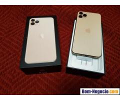 À venda, nova fábrica desbloqueada Apple iPhone 11 pro max,ps4