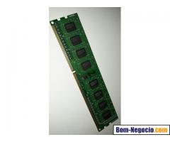 Memoria Ram 2x 4gb