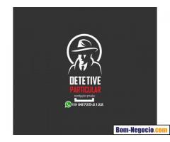 Investigação Conjugal - Detetive Particular em Campinas (19) 98725-2122