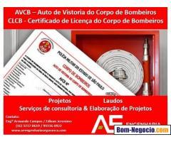 AVCB / CLCB