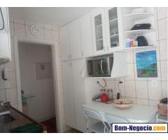 Vendo Apto 2 dorms  - Vila Romana Lapa sp
