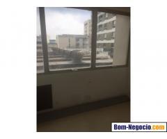 Sala Comercial Rua Conde de Bonfim 44 Tijuca RJ