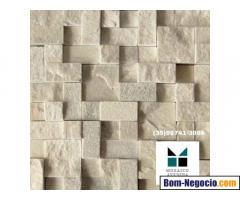 Mosaico, Pedras Decorativas e Revestimentos
