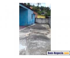 Vendo casa no terra nova,em Manaus