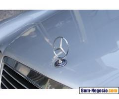 Mercedes Benz E 320 Avantgarde - Mod. 99