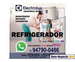 Manutenção para side by side na Vila Oratória