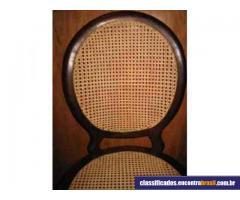 lbl empalhador de cadeiras
