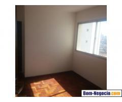 Aluga-se apartamento no Cambuci